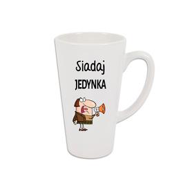 Kubek latte dla Nauczyciela 03