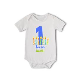 Body na Urodziny 03