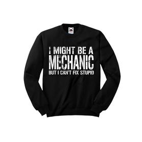 Bluza dla Mechanika 01