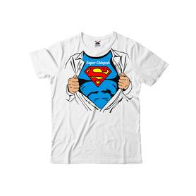 Koszulka dla Chłopaka 02