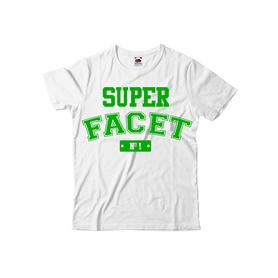 Koszulka dla Chłopaka 09