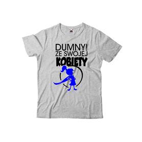 Koszulka dla Chłopaka 15