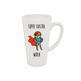 Kubek latte dla Siostry 02