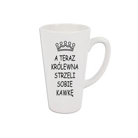 Kubek latte dla Siostry 08