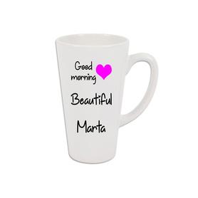 Kubek latte dla Siostry 10