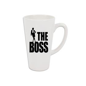 Kubek latte dla Szefa 10