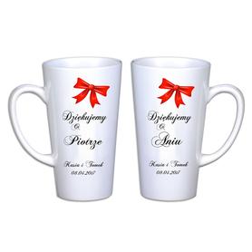 Komplet kubków latte dla Świadków 05