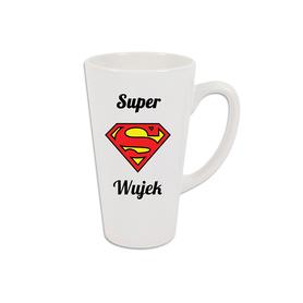 Kubek latte dla Wujka 03