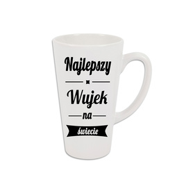 Kubek latte dla Wujka 04