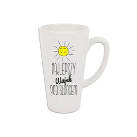 Kubek latte dla Wujka 05