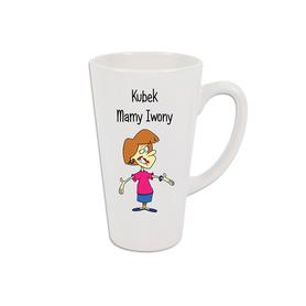 Kubek latte dla Mamy 02