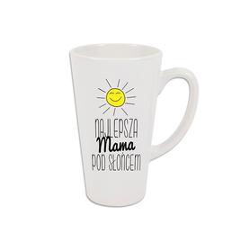 Kubek latte dla Mamy 04