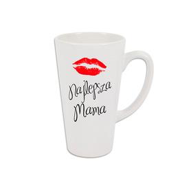 Kubek latte dla Mamy 09