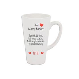 Kubek latte dla Mamy 11