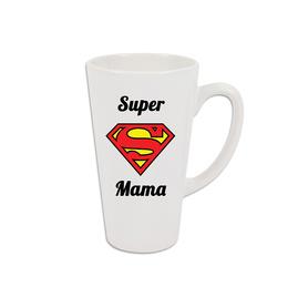Kubek latte dla Mamy 12