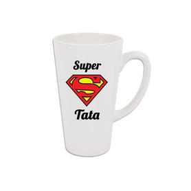 Kubek latte dla Taty 12