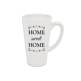 Kubek latte z Napisami 19