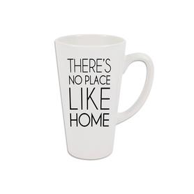 Kubek latte z Napisami 20