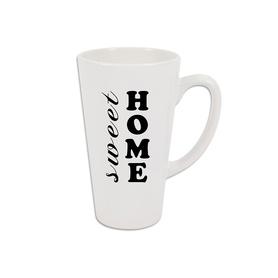 Kubek latte z Napisami 24