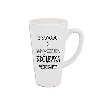 Kubek latte z Napisami 28 (1)