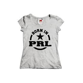 Koszulka damska na urodziny 09