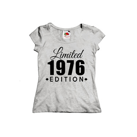 Koszulka damska na urodziny 22