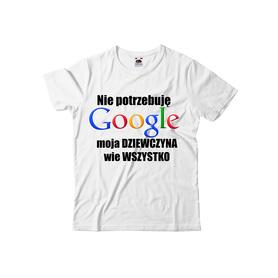 Koszulka dla Chłopaka 32