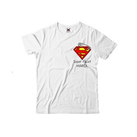 Koszulka dla Chłopaka 35