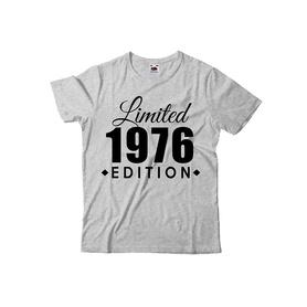 Koszulka męska na urodziny 21
