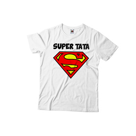 Koszulka dla Taty 03