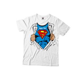 Koszulka dla Taty 06