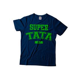 Koszulka dla Taty 08
