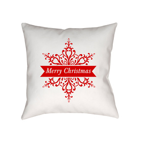 Poduszka na Święta 01
