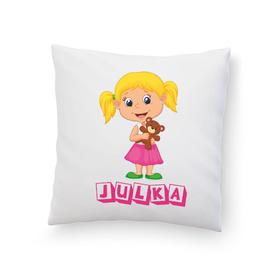 Poduszka dla Dziecka 11