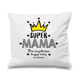 Poduszka dla Mamy 03