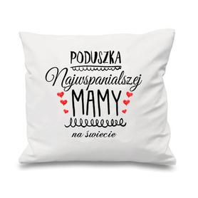Poduszka dla Mamy 04