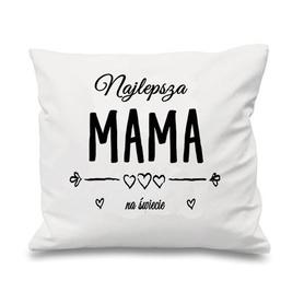 Poduszka dla Mamy 05
