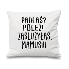 Poduszka dla Mamy 08