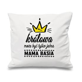 Poduszka dla Mamy 09