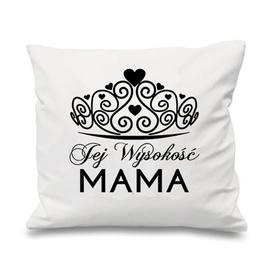 Poduszka dla Mamy 10