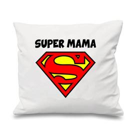 Poduszka dla Mamy 11