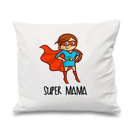 Poduszka dla Mamy 15