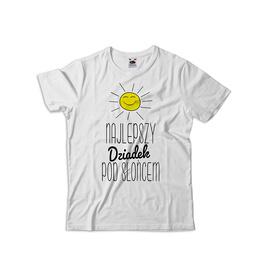 Koszulka dla Dziadka 03