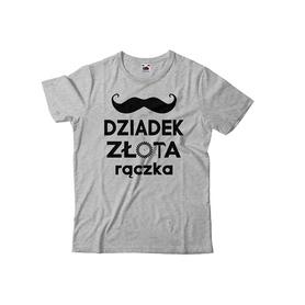 Koszulka dla Dziadka 06