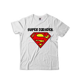 Koszulka dla Dziadka 09
