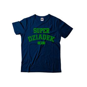 Koszulka dla Dziadka 16