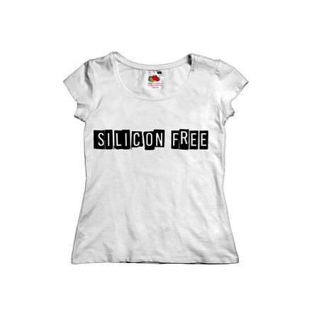 Koszulka dla Dziewczyny 07 (1)