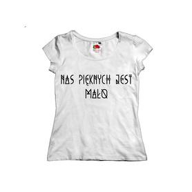 Koszulka dla Dziewczyny 24