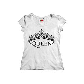 Koszulka dla Dziewczyny 26