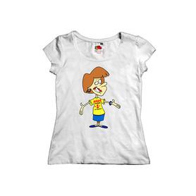 Koszulka dla Mamy 04